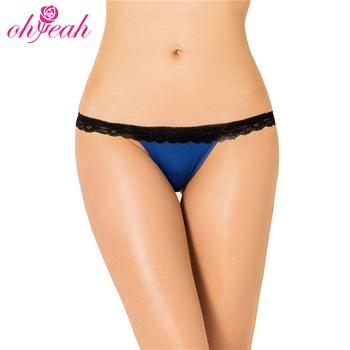 6978d454285 Wholesale Sex Womens Sexy Panty Women Sexy Indian Underwear - Buy ...