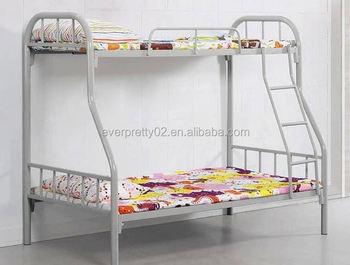 Etagenbetten Erwachsene : Etagenbett erwachsene stock von hochbett mit