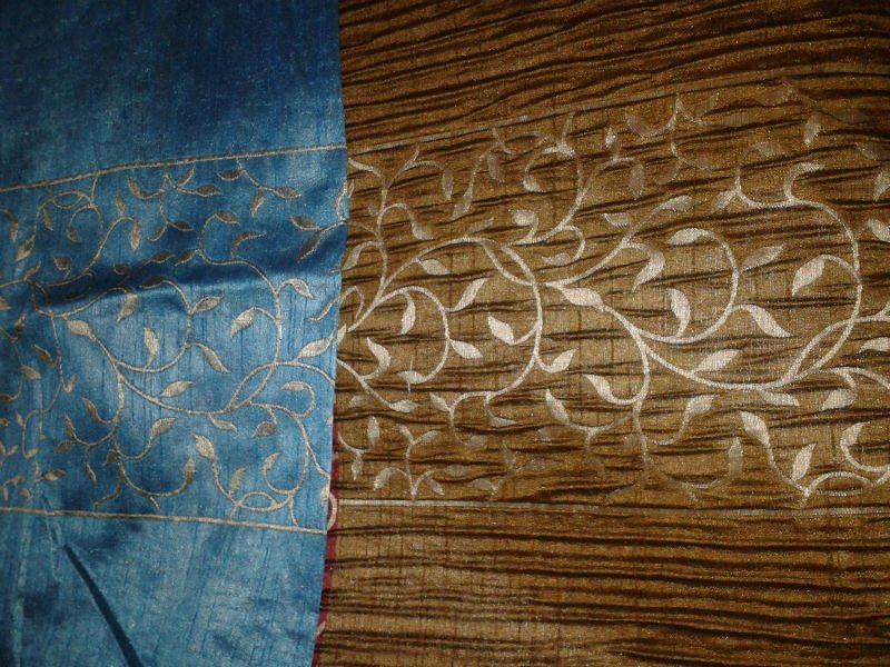 India Fab India Curtains, India Fab India Curtains Manufacturers ...