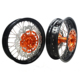 China Top Quality Motorcycle Accessories Motorcycle Alloy Wheel for EXC450