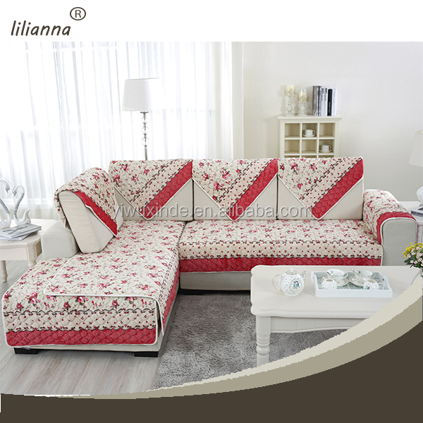 Crochet Sofa Covers 3 Seat Recliner Sofa Covers Ready Made Sofa Covers    Buy Crochet Sofa Covers,3 Seat Recliner Sofa Covers,Ready Made Sofa Covers  Product ...