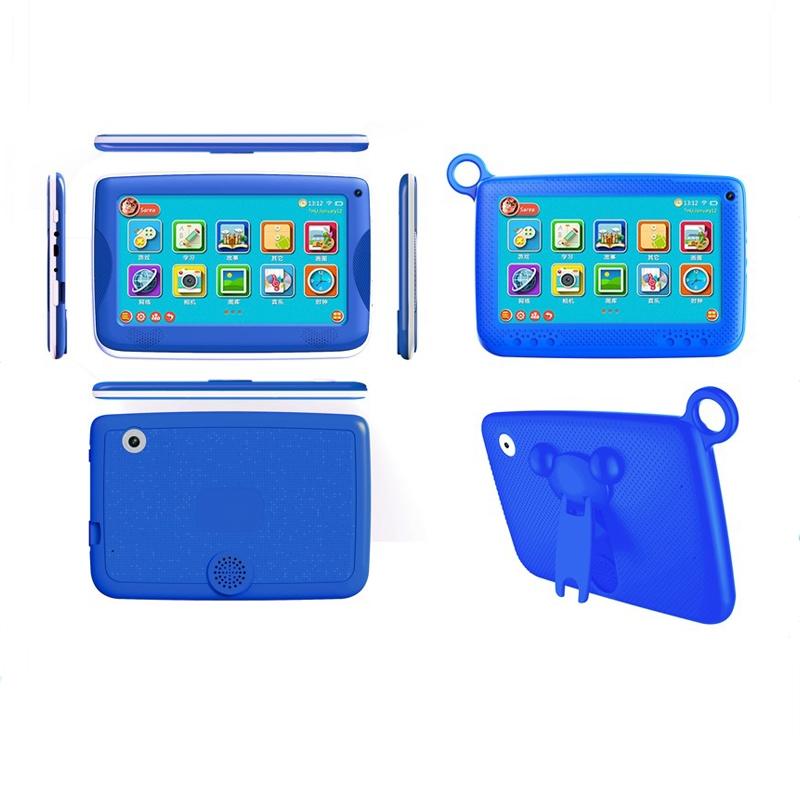 kids tablet  03_.jpg