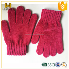 Wholesale Kids Gloves Suppliers Manufacturers Alibaba
