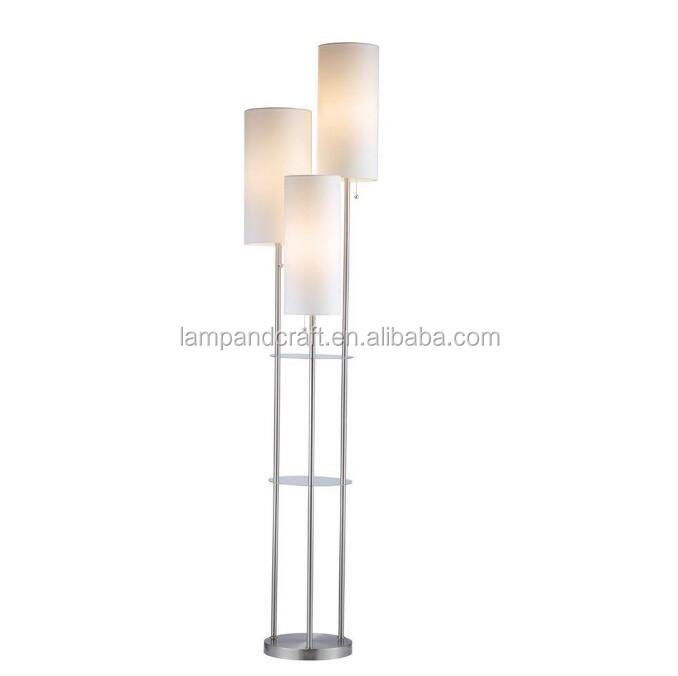 China uplight floor lamp wholesale alibaba tyukafo