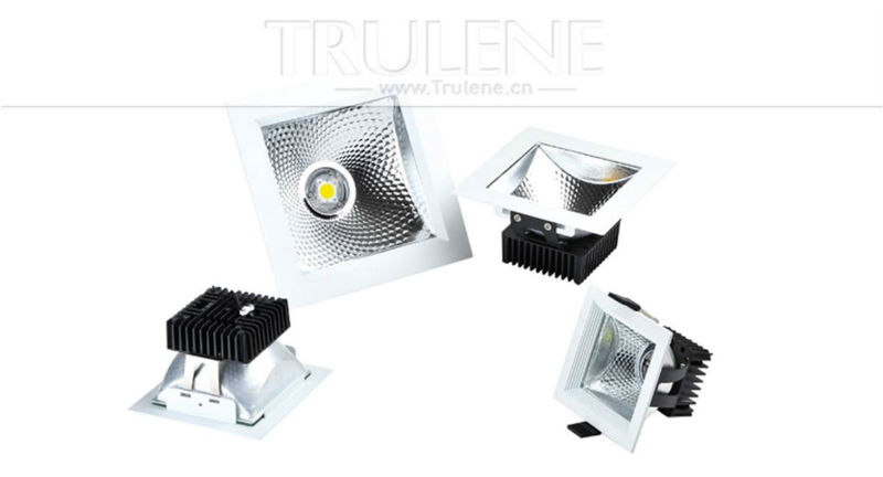 square recessed downlight.jpg