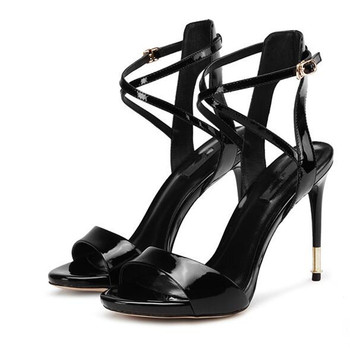d9925707073 Customized Professional Womens Sandals Slippers Fashion Ladies Girls Girls  High Heel Sandals Pictures - Buy Womens Sandals Slippers,Fashion Ladies ...