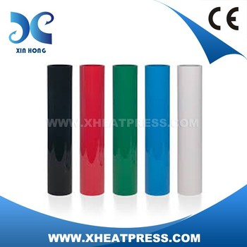 Wholesale Heat Transfer Vinyl For T Shirt Buy Heat