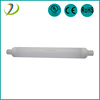 Mirror Front lamp led s19 480mm 2700K 3000K