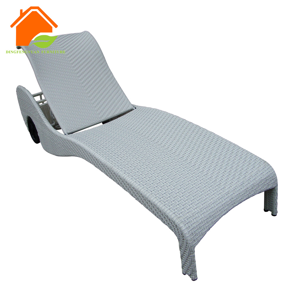 Beach Chaise Lounge Chair, Beach Chaise Lounge Chair Suppliers And  Manufacturers At Alibaba.com