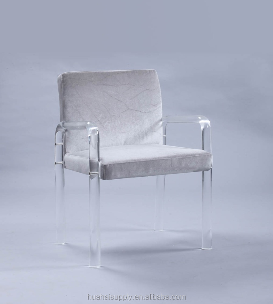 leisure chair home furniture acrylic bedroom chairs chairs for living room
