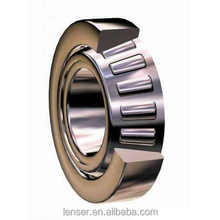 High Quality tapered roller bearing 30305 from China manufacturer