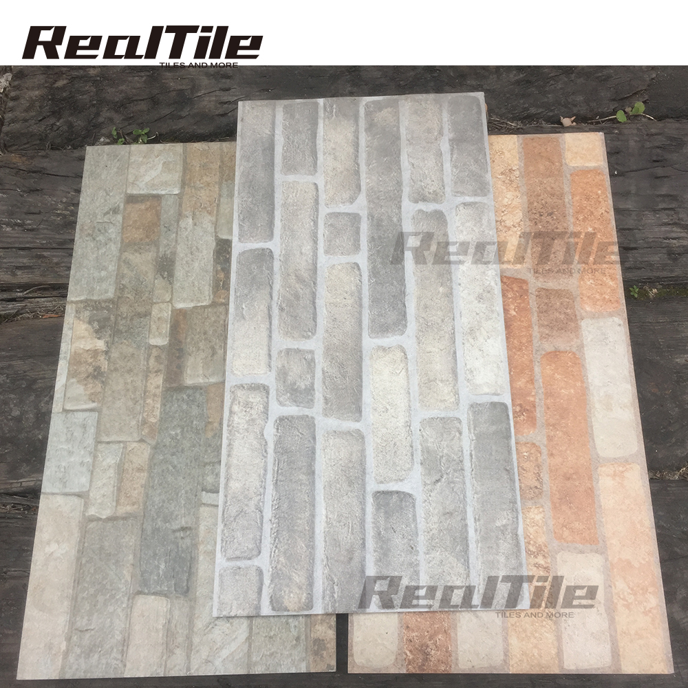 China Wall Tile Pakistan, China Wall Tile Pakistan Manufacturers and  Suppliers on Alibaba.com