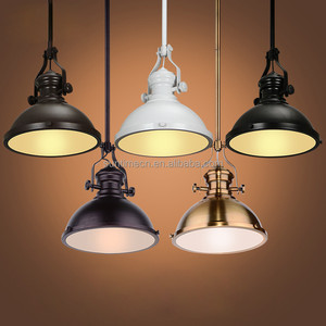 Hot Ing Led Battery Operated Pendant Light With Low Price