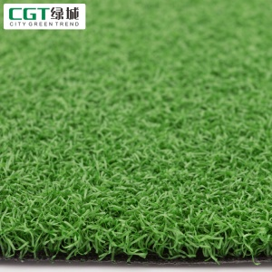 artificial grass mat golf synthetic lawns