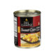canned sweet corn 140g