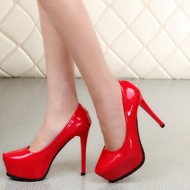 Alto Fabricantes Catálogo De 12cm Tacón Zapatos Alta X5T4vq