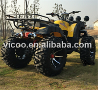 150CC polaris atv WITH CE CERTIFICATE