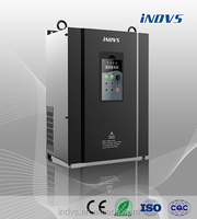 Indoors IP55 System 3 Phase Frequency Inverter