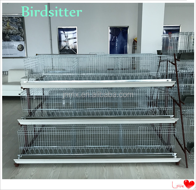 poultry house meat broiler chicken cages for sale