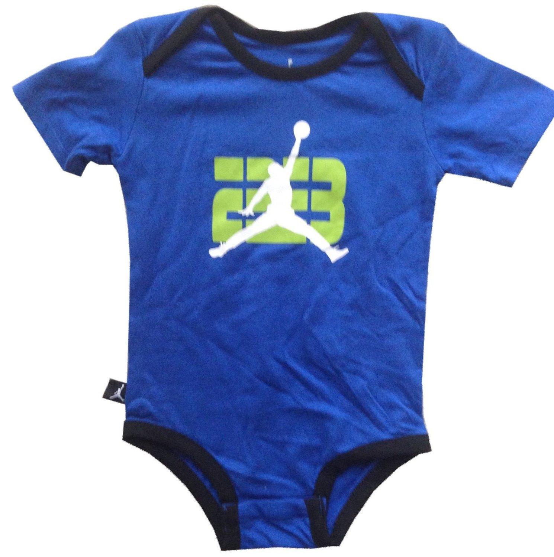 Cheap Baby Jordan 5 find Baby Jordan 5 deals on line at Alibaba