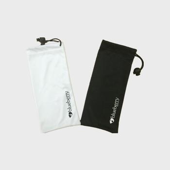 6e3e08fd3271 microfiber sunglasses pouch/microfiber glasses bag/microfiber eyeglasses bag