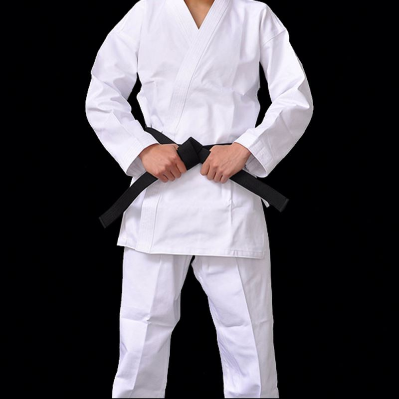 Wkf Uniforms Karate Gis