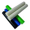 /product-detail/thermoplastic-casting-raw-material-mc-nylon-rod-for-chemical-equipment-62209399721.html