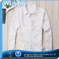 cheap price new style plain dyed raw silk women shirts