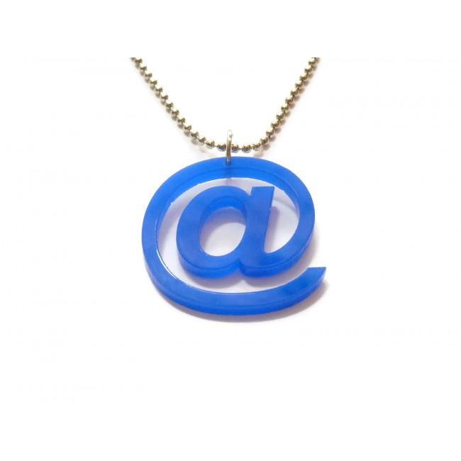 Laser cut acrylic necklace pendant jewellery charms buy acrylic laser cut acrylic necklace pendant jewellery charms buy acrylic necklace pendantlaser cut acrylic jewelleryacrylic charm pendant product on alibaba aloadofball Gallery