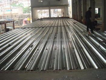 Zinc Roofing Sheets Plate Steel Prices Galvanized Steel