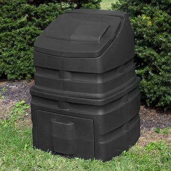 compost bin rotomolding out door bins made from LDPE & Compost Bin Rotomolding Out Door Bins Made From Ldpe - Buy Compost ... Pezcame.Com