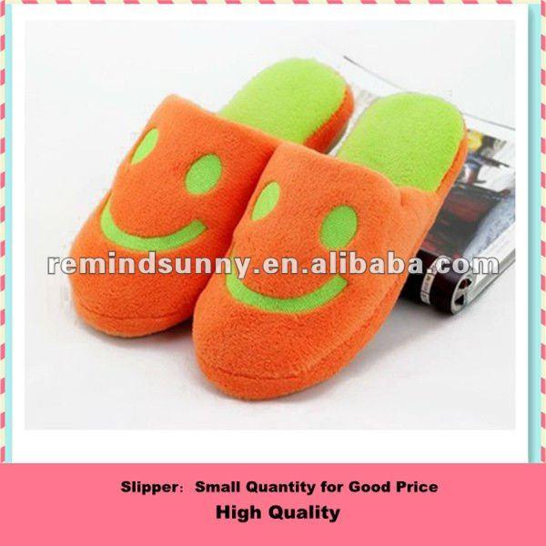Women Fancy House Slippers, Women Fancy House Slippers Suppliers ...