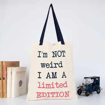 Fast Delivery Designer Cloth Printed Canvas Wholesale Tote Bags ... 9f85e9f7e