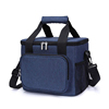 /product-detail/custom-outdoor-large-capacity-600d-waterproof-picnic-insulated-lunch-cooler-bag-60768903048.html