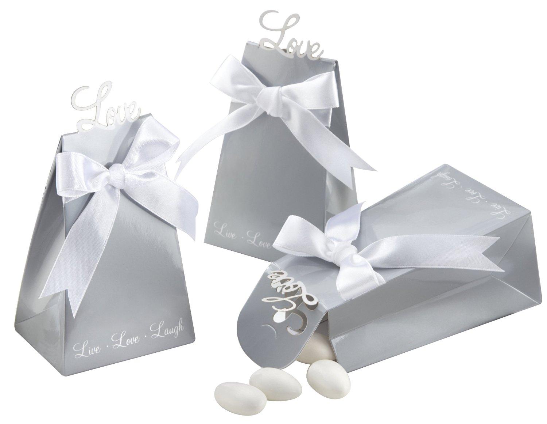 Cheap Love Box Shanghai, find Love Box Shanghai deals on line at ...