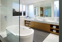commercial bathroom vanity units, solid wood bathroom vanity, style selections vanity top