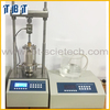 T-BOTA Automatic Strain controlled bench triaxial test apparatus