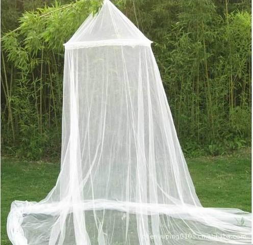 Online Kopen Wholesale Klamboe Tent Uit China Klamboe Tent