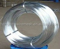 High Capacity Galvanized Wire With Diameter 0.3 to 4mm/Hot Dipped Galvanized Steel Wire China Manufacturer with CE