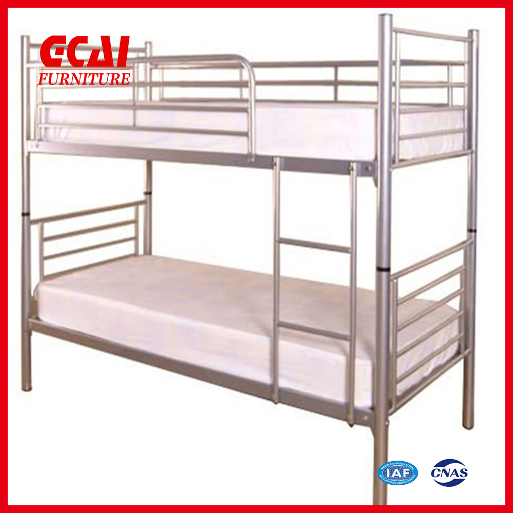 cheap children beds buy product online mattresses white mattress with s bed childrens bunk drawers modern