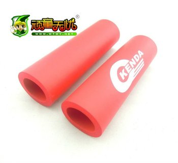 Thermal insulation tubing foam pipe insulation tube foam for Quick therm insulation cost