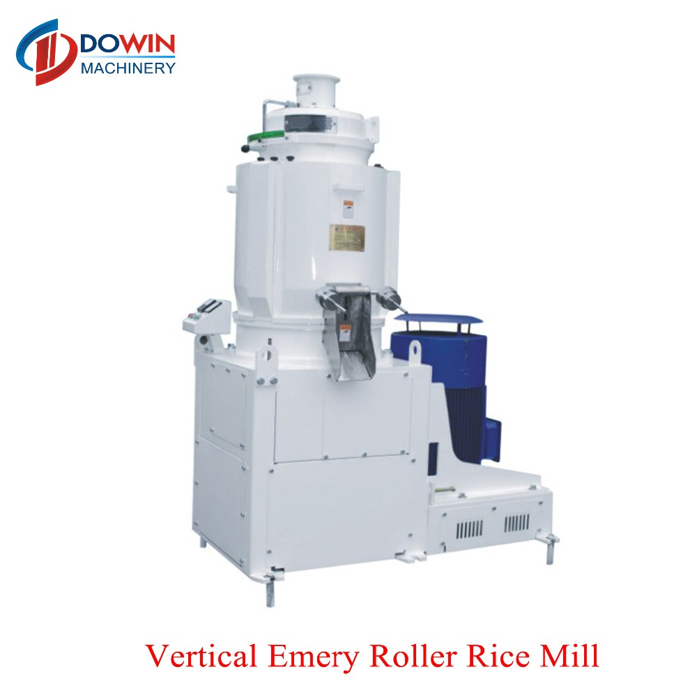 rice milling Milling is a crucial step in post-production of rice the basic objective of a rice milling system is to remove the husk and the bran layers, and produce an edible, white rice kernel that is sufficiently milled and free of impurities.