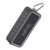 Super Quality High End Portable Wireless Waterproof Bluetooth Speaker