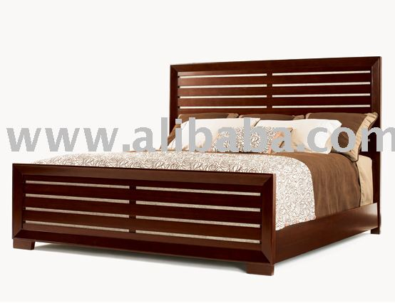 Bedroom furniture designs in sri lanka for Bedroom designs sri lanka