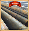 TP90H TP100H thermal recovery Wells casing series