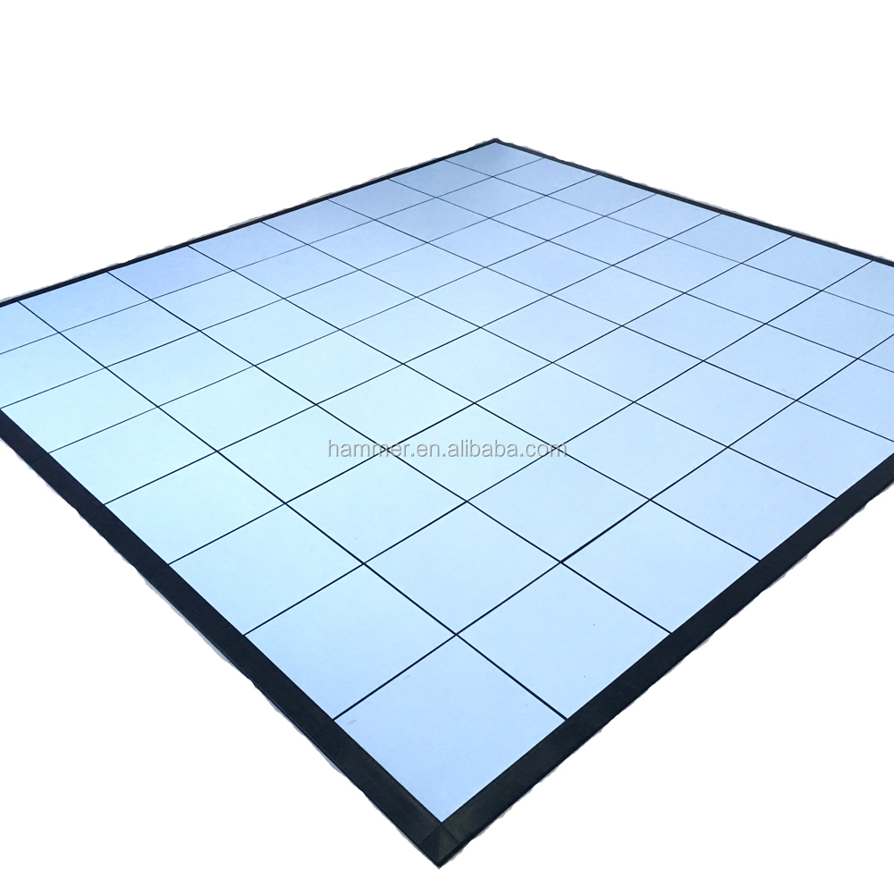 Interlocking floor tiles interlocking floor tiles suppliers and interlocking floor tiles interlocking floor tiles suppliers and manufacturers at alibaba dailygadgetfo Choice Image