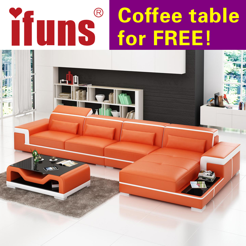 Online Buy Wholesale Sofa Sale Free Shipping From China