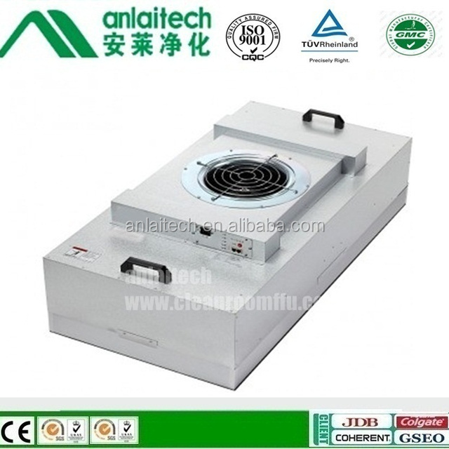 Ceiling fan filter unit source quality ceiling fan filter unit hepa ceiling filters air exchange fan filter unit for clean room aloadofball Image collections