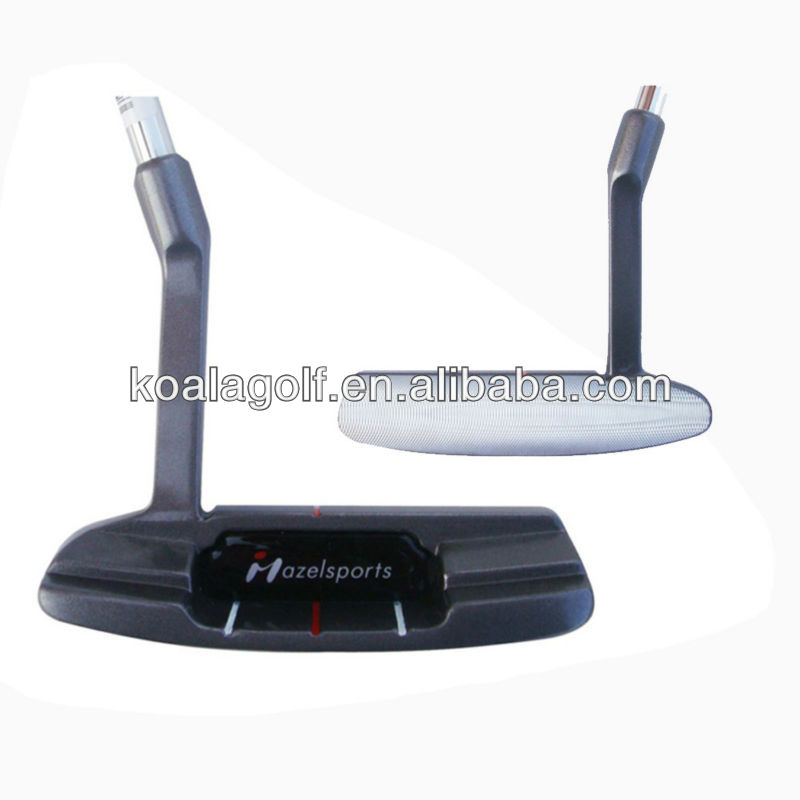 Hight Quality Golf Putter for sale