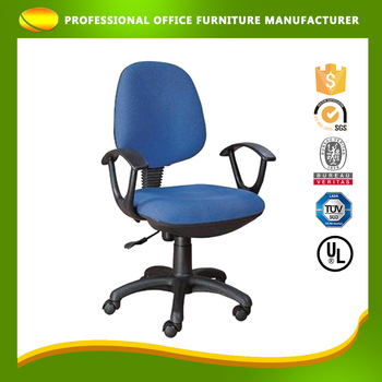 modern computer chairs. OEM Custom Moving Modern Mesh Office Computer Chair Chairs